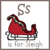 SsSleigh