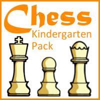 chessava