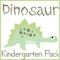 dinosaurbutton