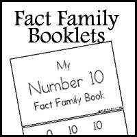factfambooklets