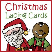 lacingcards