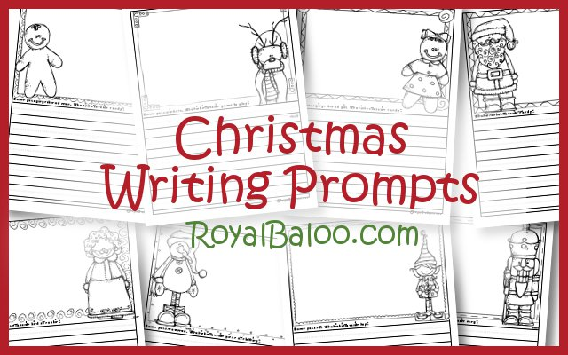 download the christmas writing prompts here writingprompts