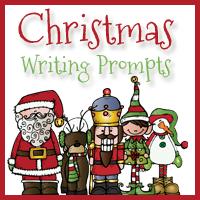 Christmas Writing Prompts.Christmas Writing Prompts Royal Baloo