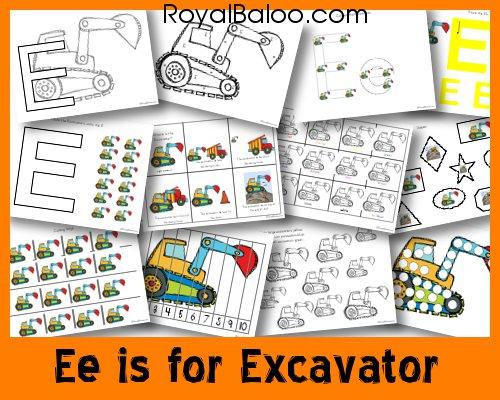EeExcavatorPreview