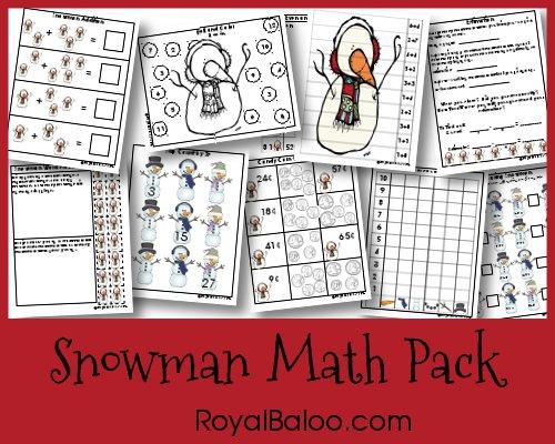 SnowmanPreview2