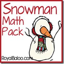 snowmanmath