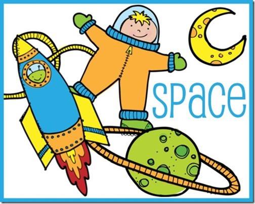 spacepre