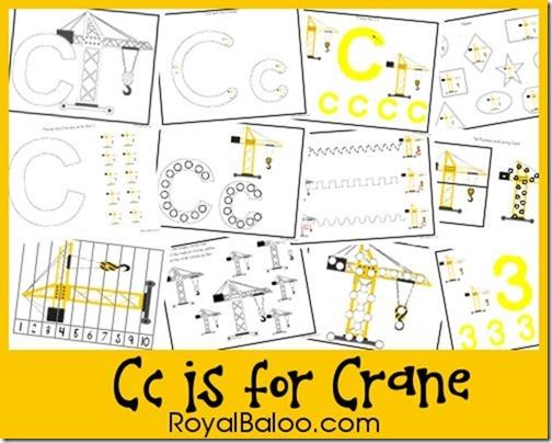 CcCranePreview