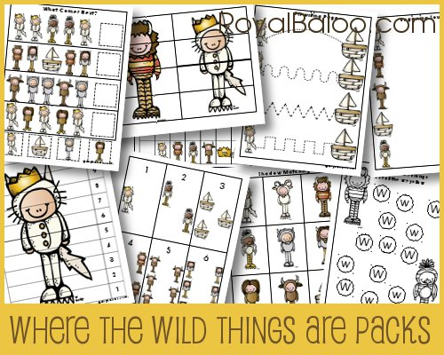 WildThingPreview