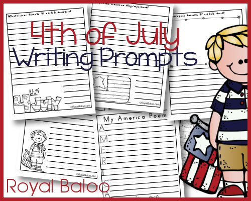 4thofjulywritingpreview