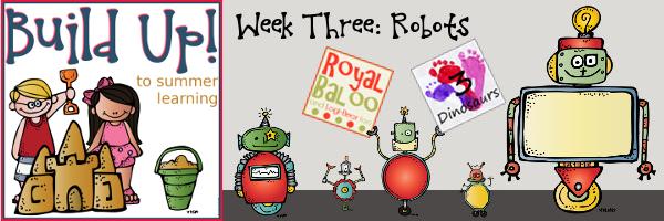 summerlearningweek-buildupweek3