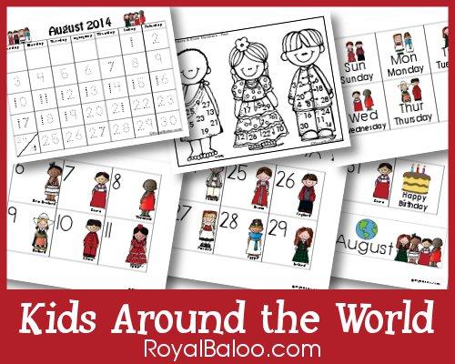 KidsAroundtheWorldPreview