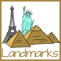 avaworldlandmarks