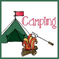 campingava