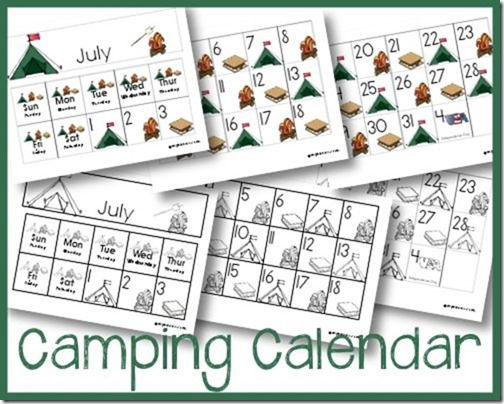 campingpreview