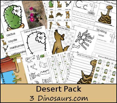 desert-pack