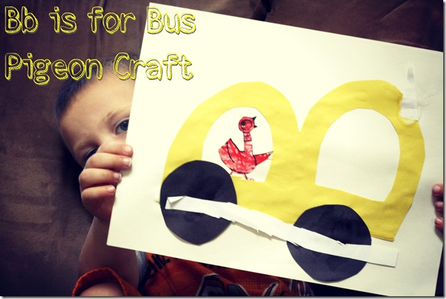 busbusbus