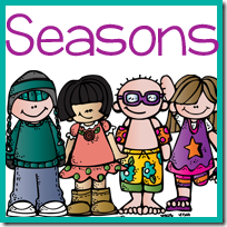 Paper Dolls for the Seasons  Royal Baloo