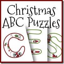 ABCPuzzles