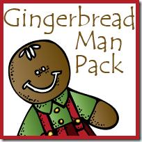 gingerbreadava