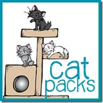 Free Cat Calendar Cards