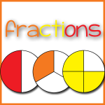 Free Fractions Pack