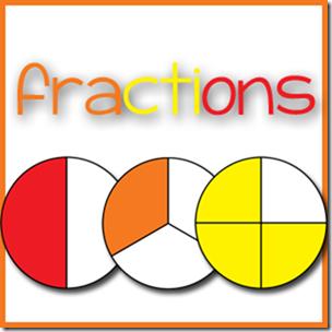 fractionava