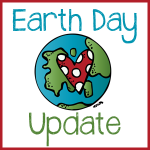 earthdayupdateava