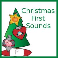 christmasbegsounds