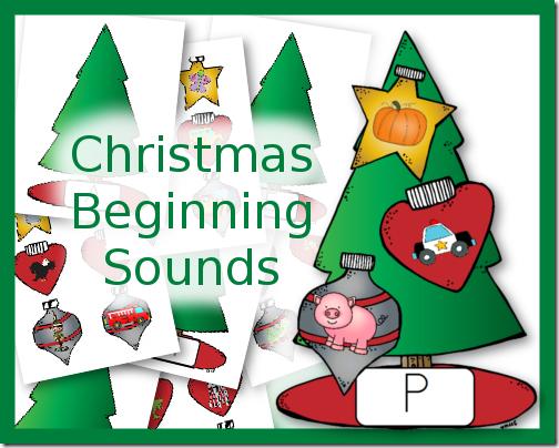 christmastreebeginningsounds