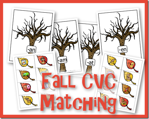 fallcvcmatchingpreview
