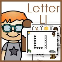 letterLlava
