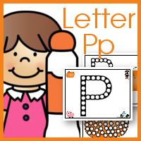 letterPpava