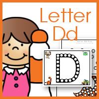 letterDdava