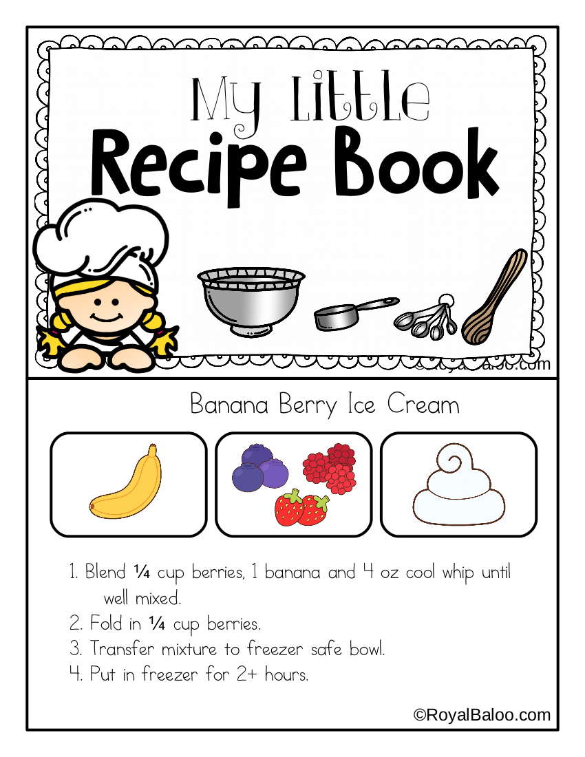 recipepreview