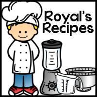 royalrecipes