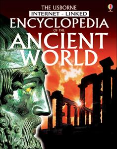 0000571_encyclopedia_of_the_ancient_world_il_reduced_format_300