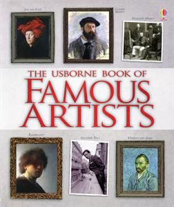 0001343_famous_artists_book_of_il_300