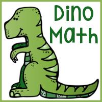 dinomath