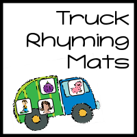 truckrhyme