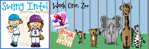 summerlearningweek-swingintoweek1
