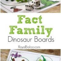 factfamily