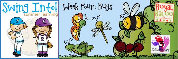 summerlearningweek-swingintoweek4