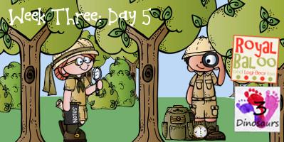 swinginweek3-explorer-day5