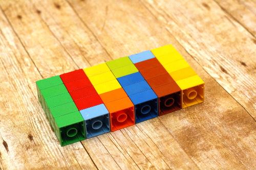lego5s2