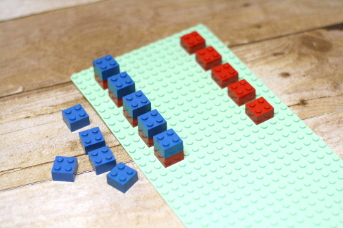 LEGODotCardAddition