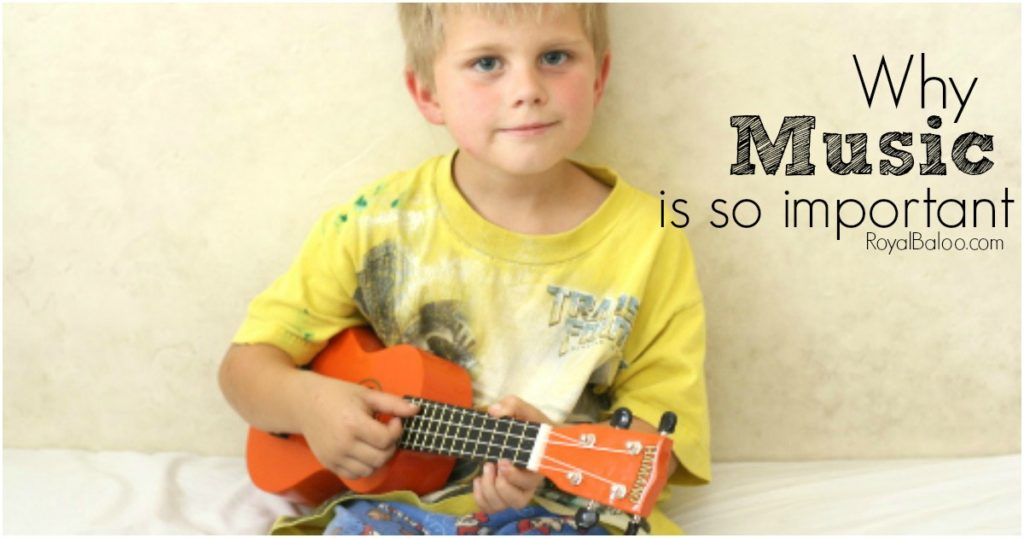 Why is music education so important? It is so beneficial in so many ways! Here are some quick tips to get started with music education.