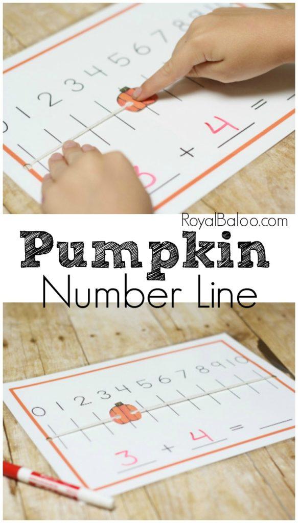 pumpkinnumberlinelong