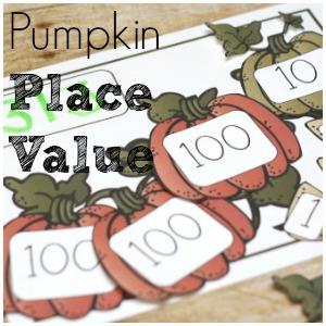 pumpkinplacevaluesquare