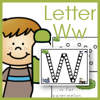 letterwwava